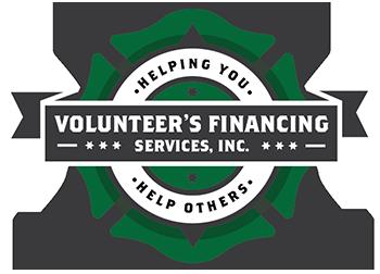 Volunteer's Financial Services
