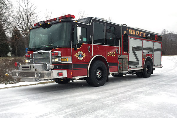 pierce fire trucks apparatus dealers glick fire equipment rh glickfire com