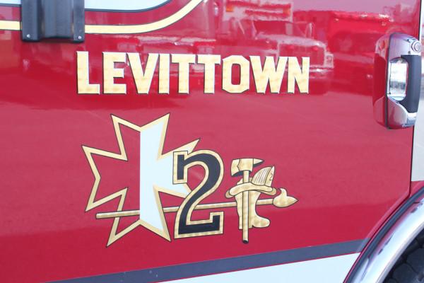 27285_Levittown_002