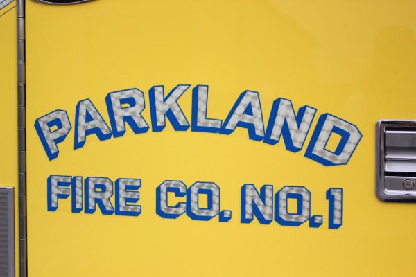 27162_Parkland_091