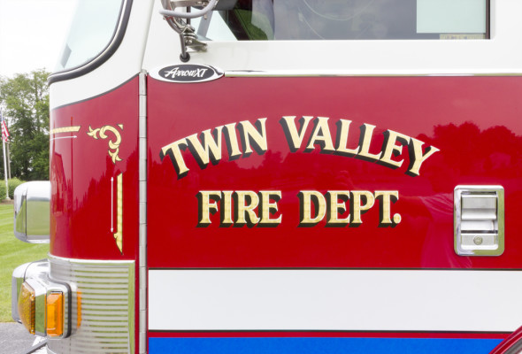 28286_TwinValley_24