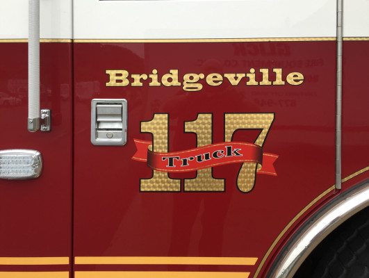 28328_Bridgeville_02