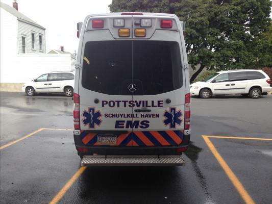 DemersM14-236_Pottsville_130