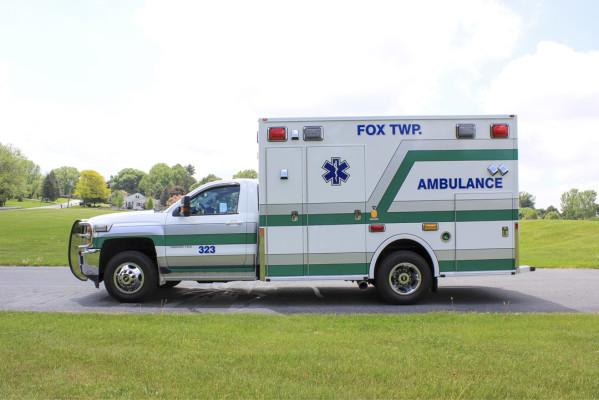 G15P-839_FoxTownship_19