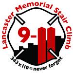 LancasterMemorialStairClimb_Logo