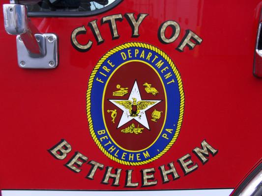25593_BethlehemFD_005