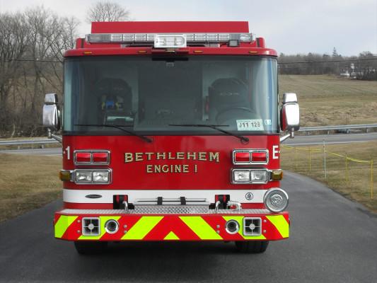 25593_BethlehemFD_521