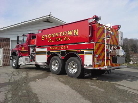 25981_StoystownVFC_009