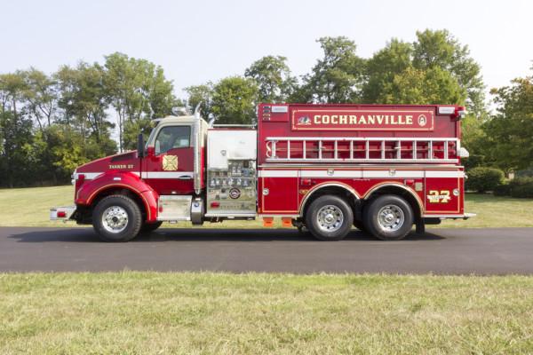 28003_Cochranville_068
