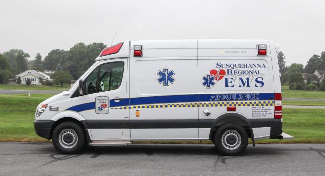 M1313-806_SusquehannaHealth_002