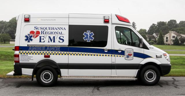M1313-806_SusquehannaHealth_006