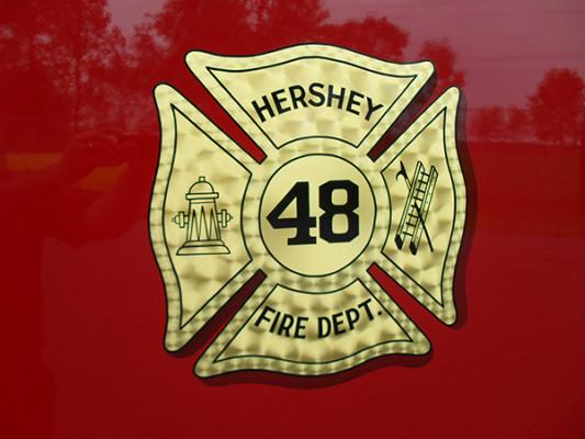 24005_HersheyVFC_002