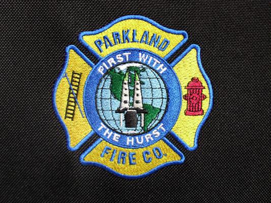 24632_Parkland-Fire-Company_043