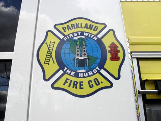 24632_Parkland-Fire-Company_047