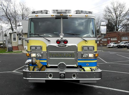 24632_Parkland-Fire-Company_121