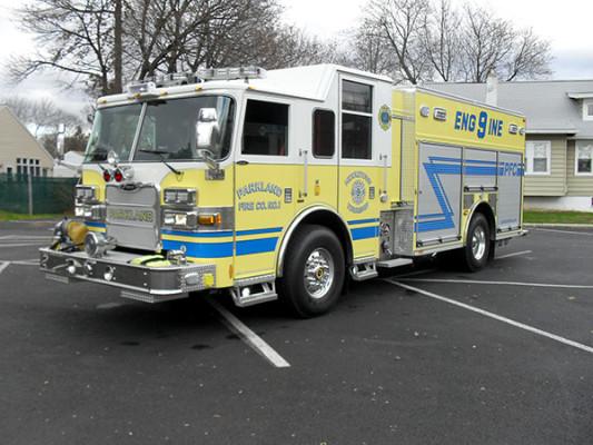 24632_Parkland-Fire-Company_122