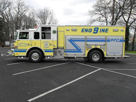 24632_Parkland-Fire-Company_123