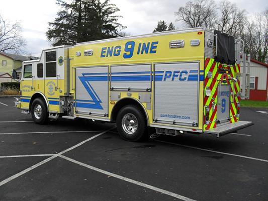 24632_Parkland-Fire-Company_124