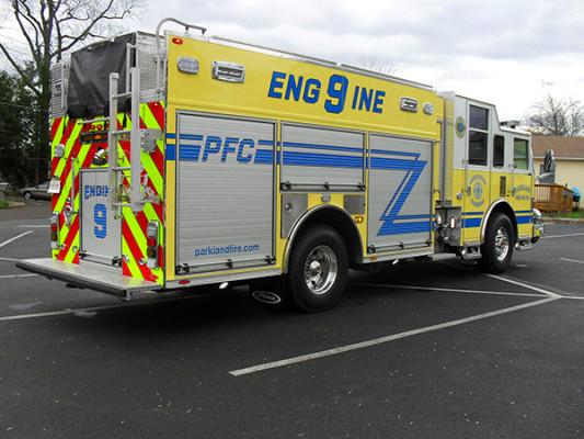 24632_Parkland-Fire-Company_125