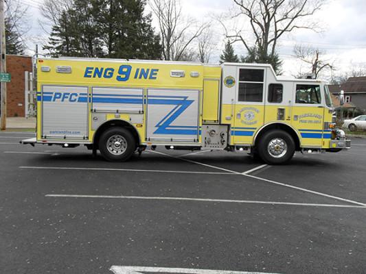 24632_Parkland-Fire-Company_126