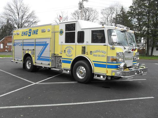 24632_Parkland-Fire-Company_127