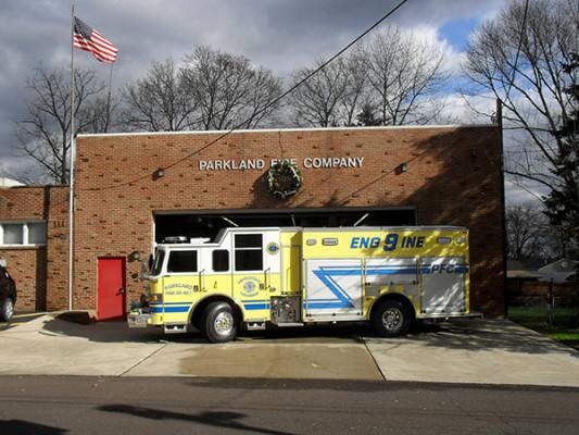 24632_Parkland-Fire-Company_130