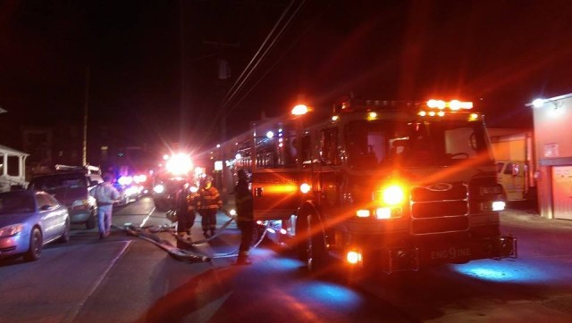 SharonHill_HouseFire_02032015