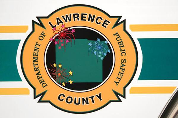 15434_LawrenceCountyDOPS_138
