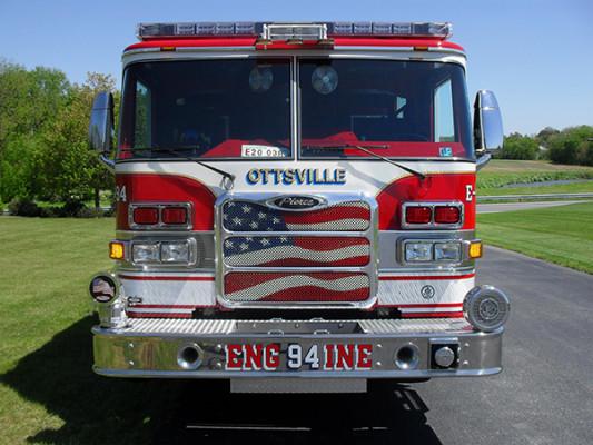 22649_OttsvilleFC_106