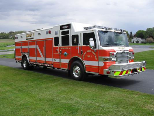 22708_RescueHose_109