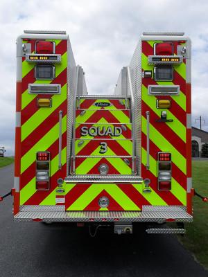 22708_RescueHose_112