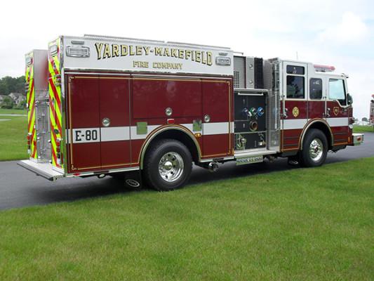 22872_YardleyMakefield_132