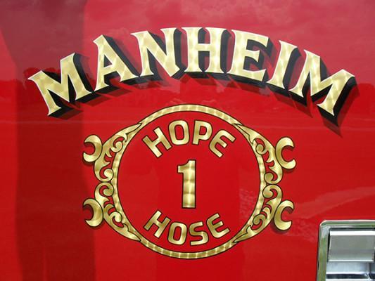 23023_HopeFEHC_000