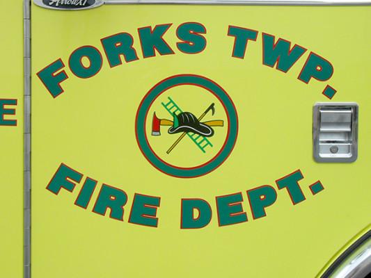 23196_ForksTwpVFD_132
