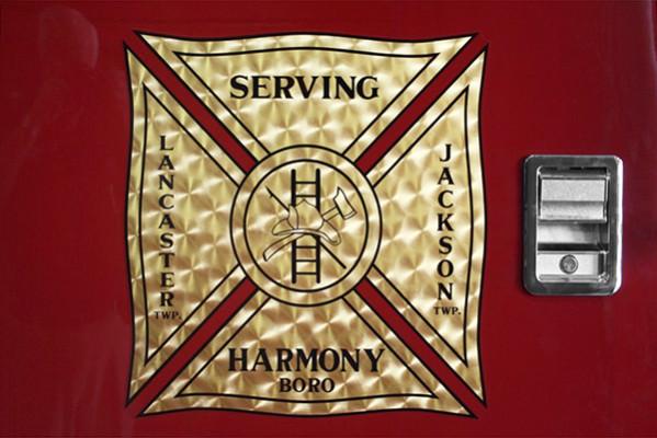 24054_HarmonyVFC_011