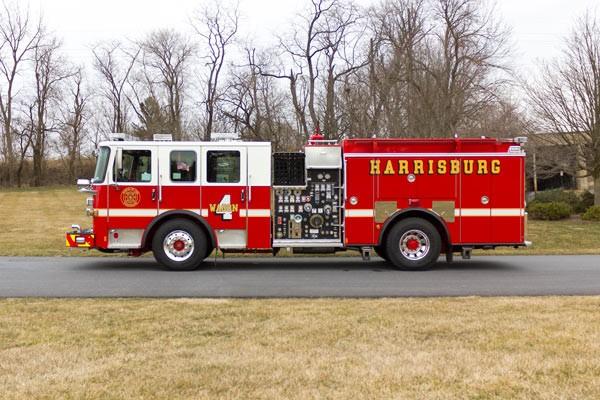 Pierce-Enforcer-pumper-30249-Harrisburg-095