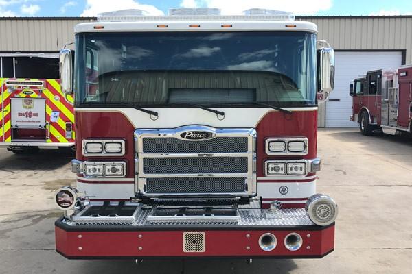 30744-Glick-Pierce-Enforcer-demo-fire-engine-sales-03