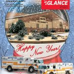 Glick-At-A-Glance Winter 2017/18 Issue