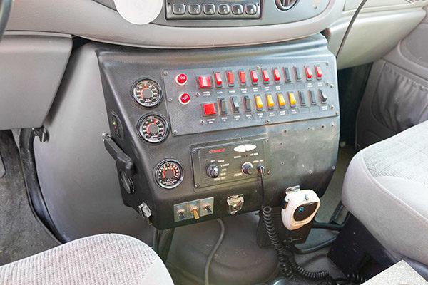 used-ambulance-type-iii-Braun-009