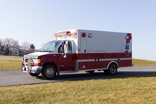 used-ambulance-type-iii-Braun-017