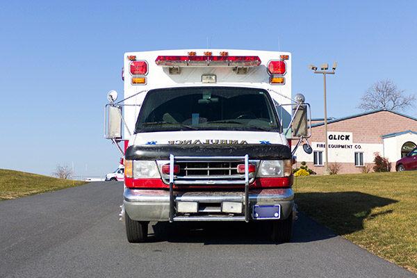 used-ambulance-type-iii-Braun-019