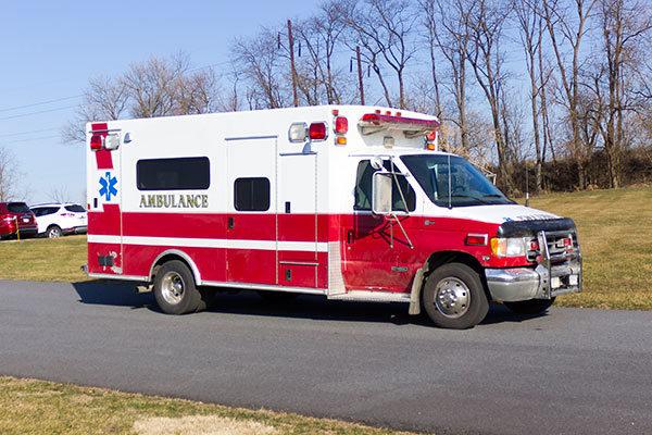 used-ambulance-type-iii-Braun-026