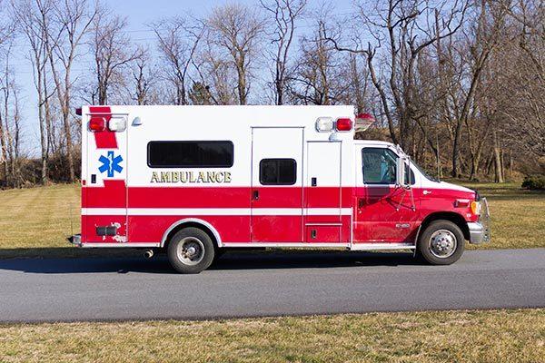 used-ambulance-type-iii-Braun-029
