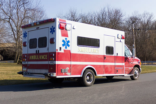 used-ambulance-type-iii-Braun-031
