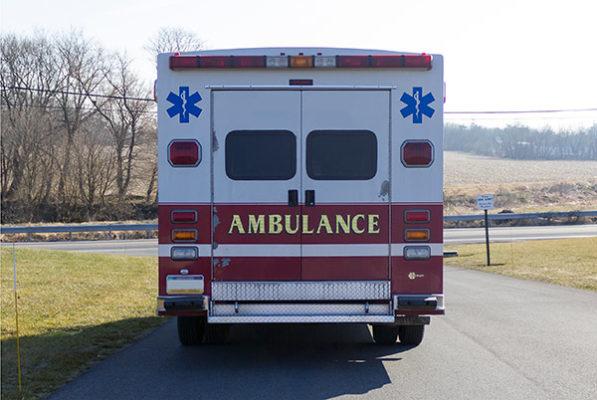 used-ambulance-type-iii-Braun-033
