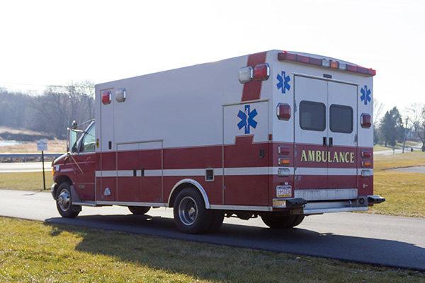 used-ambulance-type-iii-Braun-034