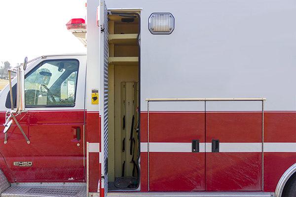 used-ambulance-type-iii-Braun-043