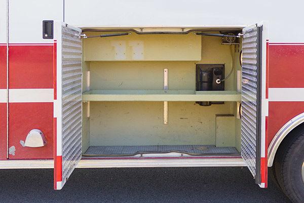used-ambulance-type-iii-Braun-045