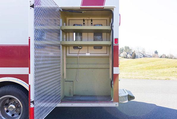 used-ambulance-type-iii-Braun-048