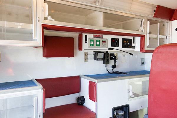 used-ambulance-type-iii-Braun-055